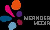 Meander Media